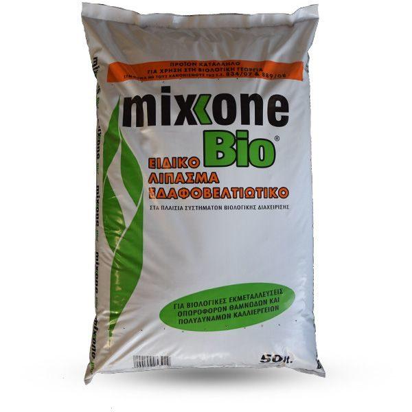 fitoxoma ipostroma fitefsis mix one bio peninta litra